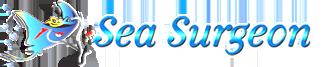 seasurgeon